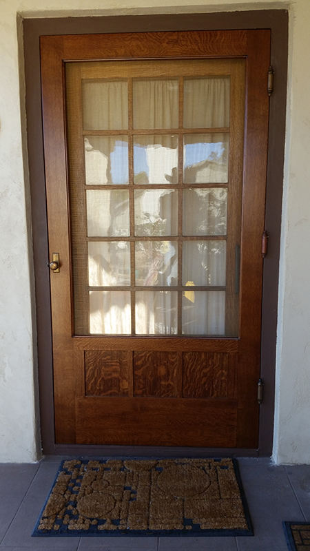 French doors with screens built in and french doors with for French doors with dog door lowes